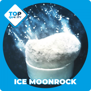 picture magic weed ice moonrock