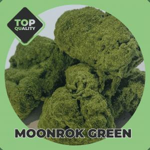 moonrock green
