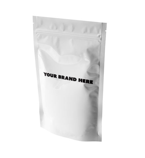 cbd white_label magic weed